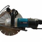 Værktøj 8