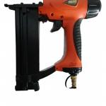 Værktøj 21